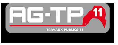 AG-TP 11